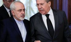 اعلام آمادگی اعضای تروئیکا برای تجارت غیردلاری با ایران