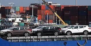 کاهش ۵۰ تا ۸۰ درصدی قیمت خودروهای وارداتی با اجرای طرح آزادسازی مجلس