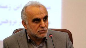 وزیر اقتصاد دستور بررسی درگیری لفظی نماینده مجلس با کارمند گمرک را صادر کرد