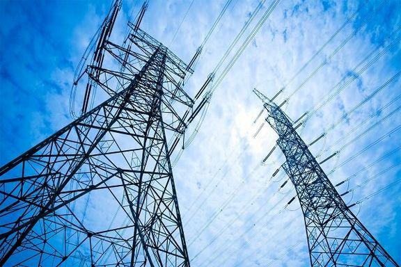 صادرات برق روسیه به بالاترین سطح از ۲۰۱۲ رسید