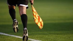 علت خودکشی مهرداد نجفی، کمک داور فوتبال از زبان برادرش