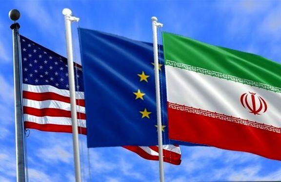 آمریکا در فکر عقب نشینی از برخی تحریم های ایران