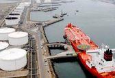 دست نیاز عربستان به سمت ایران برای واردات بنزین