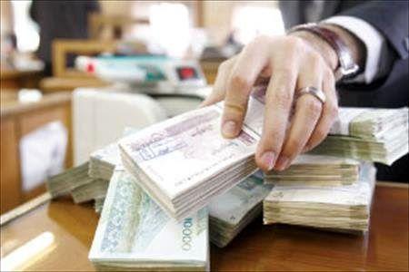 بدهی دولت به اشخاص و بانک ها چقدر است؟