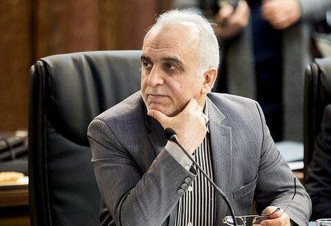 وزیر اقتصاد: دولت موافق واقعی شدن نرخ ارز است