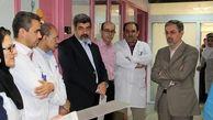 واکنشها به اهدای عضو بدن محکومان به اعدام / رییس بخش پیوند کبد بیمارستان امام خمینی (ره): پزشکان زیر بار پیوند عضو از اعدامیان نمیروند