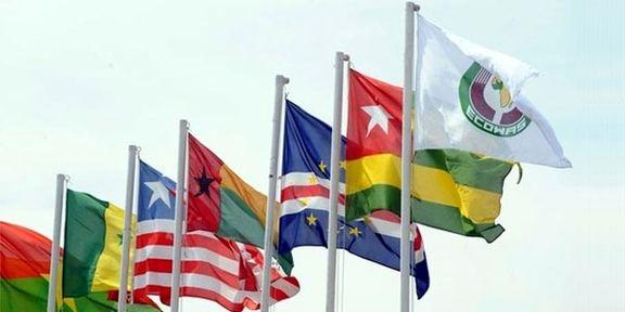 ۱۵ کشور عضو اکوواس برای به کارگیری ارز واحد توافق کردند