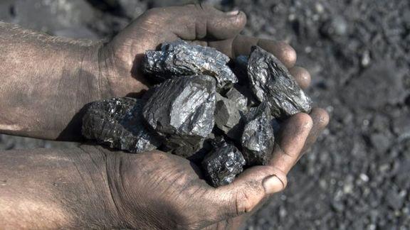 پیش بینی کاهش قیمت سنگ آهن با محدودسازی اعطای اعتبارات در چین
