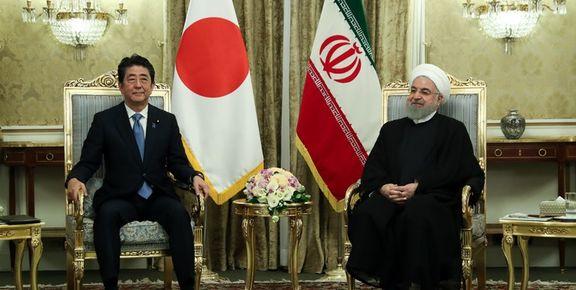 روحانی: ایران آغازگر جنگ با امریکا نیست اما اگر جنگی شروع شود پاسخی قاطع می دهیم