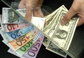 تصمیم گیری نهایی برای تشکیل بازار متشکل معاملات ارزی
