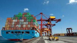میزان واردات قطعات خودرو در 5 ماهه نخست سال منتشر شد