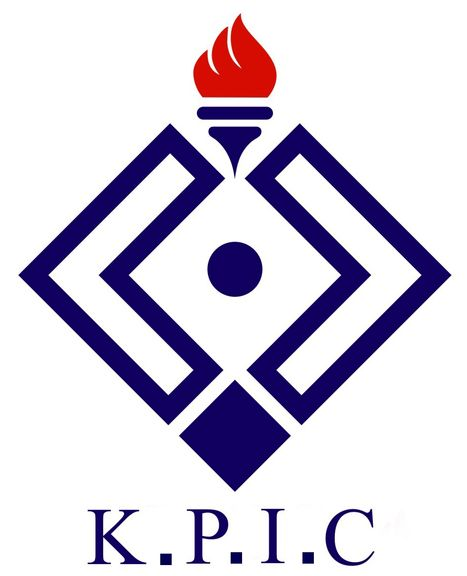 غوغای «کرماشا» در شهریورماه با افزایش 481 درصدی فروش