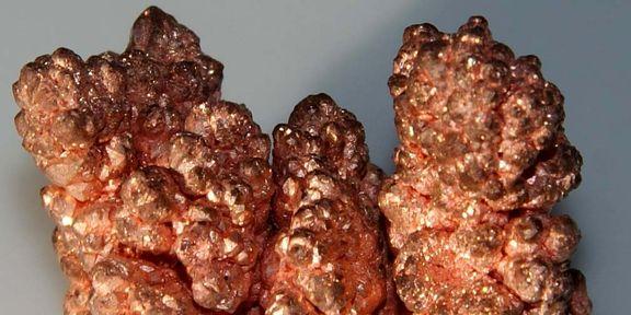 فملی 12 تن کنسانتره فلزات گرانبها در بورس کالا عرضه کرد