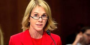 نماینده آمریکا در سازمان ملل: چارهای جز تمدید تحریم تسلیحاتی ایران وجود ندارد
