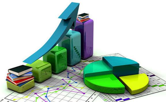 شاخص کارآفرینی در کشور ۲۶ پله صعود کرد