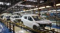 تجدید ارزیابیتنها امید خودروسازان/ تحلیل بنیادی خودروسازان در نیمه اول سال 98