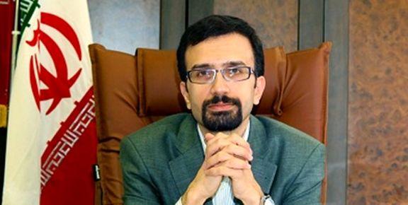 مشاور اجرایی معاونت آموزشی وزارت علوم  منصوب شد