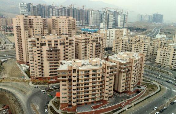 وزارت راه و شهرسازی: برای ساخت مسکن باید بخش خصوصی به کمک ما بیاید
