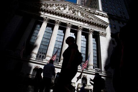 رئیس فدرال رزرو: اقتصاد برای مدتی طولانی تر به نرخهای پایین بهره نیاز دارد