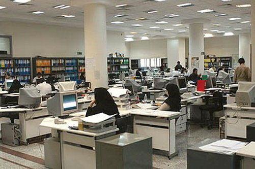 خروج ۱۷۷ هزار زن از بازار کار در تابستان سال جاری