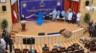 پنج واکسن را مسیرهای مختلف وارد ایران خواهد شد