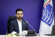 وزیر ارتباطات با ارسال اجباری بستههای پستی بالای 5 کیلوگرم با پست پیشتاز مخالفت کرد