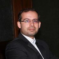 رئیس بازار سرمایه تامین سرمایه کاردان