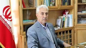 وزیر علوم موضوع پیشنهاد استعفا را تکذیب کرد