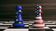 مذاکره تروئیکای اروپایی با واشنگتن بر سر مکانیسم ماشه