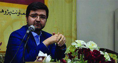 اسناد خزانۀ اسلامی ابزار طرح پونزی دولتی نشود