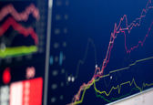 ضریب بتا سهام چیست و چگونه محاسبه می شود؟/برای تعیین حاشیه امن یک سهام چه ابزاری وجود دارد؟