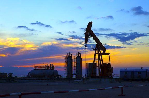 نرخ اشتغال در آمریکا قیمت جهانی نفت را از 70 دلار عبور داد