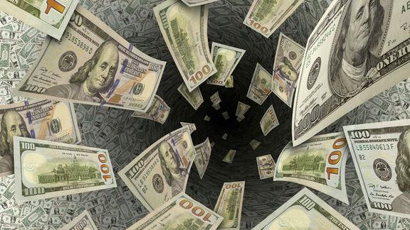بدهی جهان به رکورد حدود ۳۰۰ تریلیون دلار رسید
