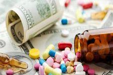 دارو در صدر صنایع صادراتی جهان در سال ۲۰۲۱