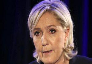 خروج از برجام برای منافع پاریس خطرناک است
