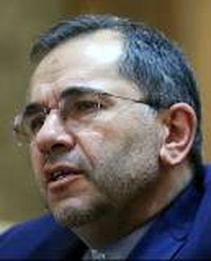 تخت روانچی از حرکت ضد ایرانی جدید آمریکا سخن گفت