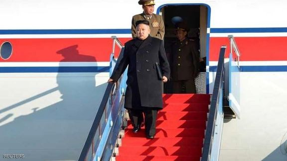 سپر امنیتی چندلایه و بی سابقه در جهان برای محافظت از کیم جونگ اون