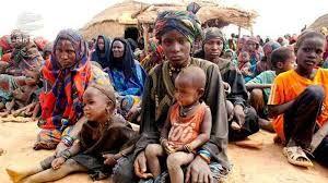 تغییرات در دولت سودان