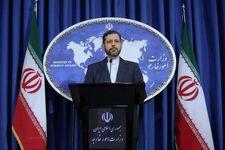 وزیر خارجه سوییس فردا به ایران می آید / کانال تبادل مالی از مهمترین موضوعات گفتگوهای وزیر