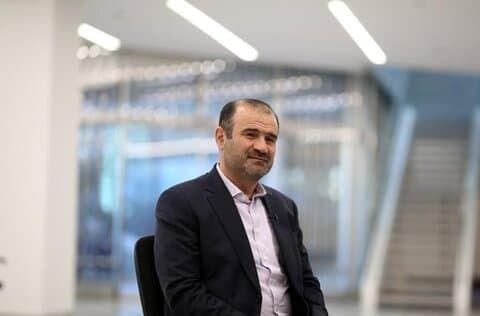 رئیس سازمان بورس جزئیات آخرین جلسه شورای عالی بورس را تشریح کرد