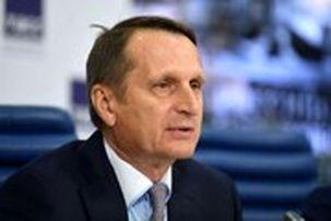 روسیه جمهوری چک را به دلیل اخراج دیپلمات هایش مورد انتقاد قرار داد