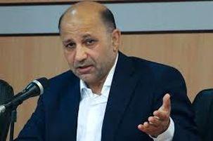 وزارت نفت مجاز به ساخت پالایشگاه نیست