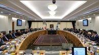 جلسه دورهای رئیس کل بانک مرکزی با مدیران عامل بانکها برگزار شد