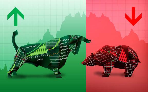 چشم انداز بازار بورس تا پایان سال چگونه خواهد بود؟