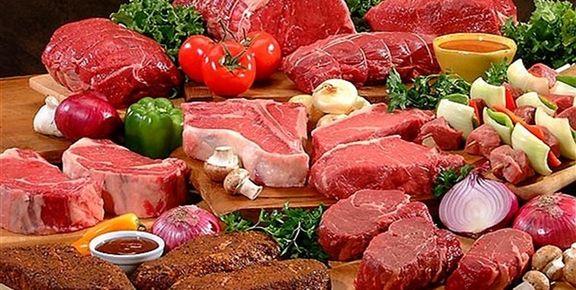 افزایش بیش از 50 درصدی تولید گوشت در کشور نسبت به مدت مشابه در سال گذشته