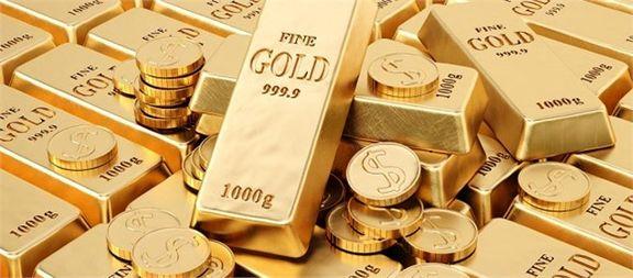 خریداران شمش طلا چه کسانی هستند؟