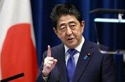 بالاگرفتن انتقادها از شینزو آبه در مدیریت بحران کرونا