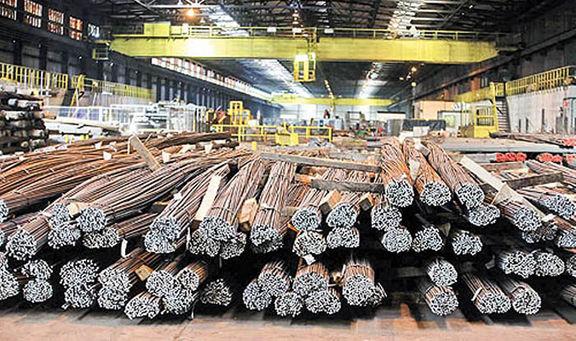 تغییر روند بازار جهانی محصولات فولادی در نیمه نخست ژانویه