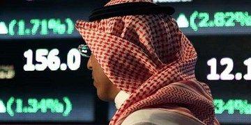 افت 3.8 درصدی رشد اقتصادی عربستان سعودی در سه ماهه چهارم سال 2020