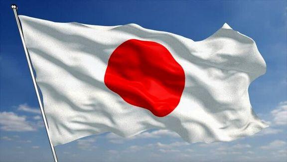 برخلاف اقتصاد جهانی اقتصاد ژاپن رشد زیادی کرد